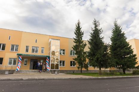 Юбки Стоматологическая Клиника Тамара Осиновая Роща Приозерное Шоссе